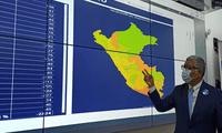 Uno de los distritos que más casos de aumento ha presentado es Máncora, en Piura.