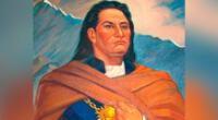 La Rebelión de Túpac Amaru: causas, consecuencias y resumen de la historia.