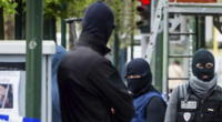 Los adolescentes son señalados de intento de asesinato terrorista.