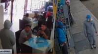 Dictan 9 meses de prisión contra Jesús Marín Román Arévalo  por matar a dos amigos