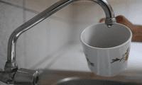 Sedapal anunció corte de agua en diversas zonas de Villa María del Triunfo.