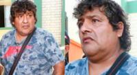 Policías de la comisaría de Dulanto en el Callao intervinieron el 'Privadito' donde participaba Toño Centella y detuvieron en total a cuatro personas.