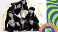 BTS le dedicó todos los reconocimientos de los Europe Music Awards a su Army, por su apoyo incondicional durante la pandemia.