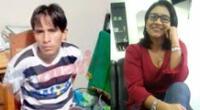 Condenan a 18 años de cárcel contra Roy Henry Caldas Matías por asesinar a la comerciante Olga Salvá Cabrera