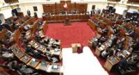 Congreso de la República busca crear cinco universidades más pese a que está prohibido.