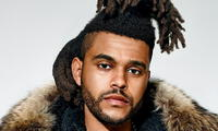 The Weeknd tocará en el espectáculo del Super Bowl 2021