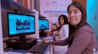 Pronabec lanzó la convocatoria 2021 de Beca 18 para estudiar una carrera en las mejores universidades e institutos de educación superior del país a partir del próximo años.