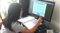 Una de las actividades más demandantes para los padres es ayudar a los niños con sus tareas escolares.