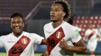 Partido entre Perú y Argentina podría cancelarse debido a falta de garantías