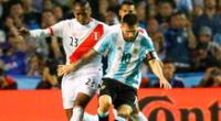"""FPF confirma que existen """"plenas garantías"""" para el partido contra Argentina"""
