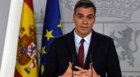 Gobierno de España pide al Perú acabar con los actos de violencia