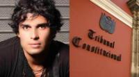 Pedro Suárez Vértiz aseguró que el TC podría haber evitado la crisis en Perú si