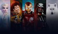 Desde hoy Perú y Latinoamérica podrán ver Disney+
