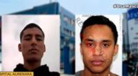 Heridos siguen luchando por su vida tras violenta represión policial en marchas contra Manuel Merino de Lama.
