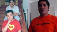 Jorge Benavides recuerda a su hermano fallecido por su cumpleaños con sentido mensaje
