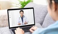 Médicos y especialistas brindan asesoramiento virtual sin costo alguno.