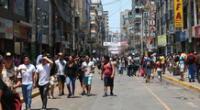 Pilar Mazzetti reveló que el 35% de los peruanos ya tuvo COVID-19