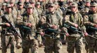 El ejército de Argentina deberá de incorporar a personas de la comunidad LGBTI