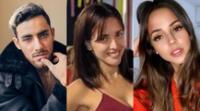 Rosángela Espinoza contó que se ha convertido en gran amiga de Austin Palao, y aseguró que él podría retomar su romance con su ex Luciana Fuster.