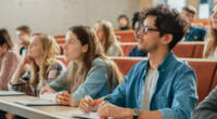 Orientación vocacional: ¿Aún no sabes qué carrera estudiar?