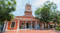 Biblioteca Municipal de Barranco abre puertas al público