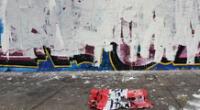 La Municipalidad de Lima se ha comunicado con los artistas para reponer de inmediato el mural dedicado a Inti y Bryan