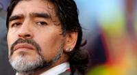 El ídolo argentino Diego Maradona siempre fue directo para hablar de diversos temas, dejando frases que quedarán en la inmortalidad.
