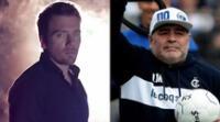 El argentino Julián Zucchi resaltó la labor de su compatriota Diego Armando Maradona en el fútbol al lamentar su partida.
