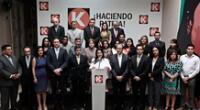 El Ministerio Público solicitó en julio la suspensión de actividades políticas de Fuerza Popular por el caso 'cocteles.