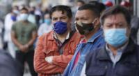 EsSalud será el responsable de entregar el bono a los trabajadores que se encuentran bajo la suspensión perfecta de labores desde inicio de la pandemia.