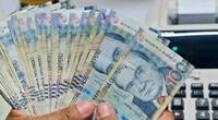 Gobierno peruano dará 'Bono para la Reactivación Económica' a trabajadores del sector público como parte del presupuesto público 2021.