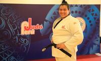 El Open Panamericano de judo se realizará el 6 y 7 de diciembre en el Centro de Alto Rendimiento de la Videna