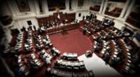 Por su lado, el Partido Morado propone cambios en la Ley Agraria, pero no su derogatoria.