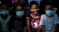 Revisa la lista de madres de familia que recibirán el bono para niños y niñas menores de 24 meses que fueron afectados por la pandemia del coronavirus gracias al programa Juntos.