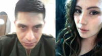 Fiscal pide cadena perpetua contra ex militar Luis Estebes Rodríguez por feminicidio