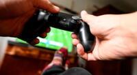 Joven adicto a los videojuegos mata a su bebé recién nacido