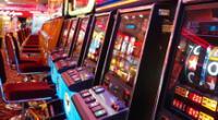Los casinos y tragamonedas deberán incrementar la desinfección y limpieza en sus locales.
