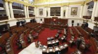 """El """"Día Nacional de la Oración"""" es impulsada por el parlamentario Orestes Sánchez y hoy presentara el proyecto ante la Comisión de Educación."""