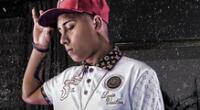 El reggaetonero Denyei busca generar conciencia para erradicar la violencia en el Callao a través de sus canciones.
