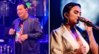 """El concierto virtual de """"Tito Nieves: Navidad a mi estilo"""" será este domingo 20 de diciembre del 2020."""