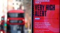 OMS niega que la nueva cepa del coronavirus esté fuera de control