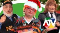 El wasap de JB y su equipo deja Latina y se muda a ATV por 'censura a su sketch de Sagasti', según Peluchín