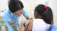 Regala salud: Vacuna a tu hija de entre 9 y 13 años contra el VPH