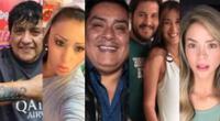 Año 2020: Estos fueron los hechos que remecieron la farándula peruana