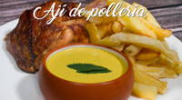 Conoce las 10 recetas más buscadas por los peruanos para cocinar en la cuarentena.