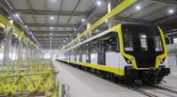 Las obras de construcción del primer subterráneo del país continuarán durante el 2021.
