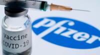 La OMS dio su primera homologación de emergencia a la vacuna Pfizer-BioNTech.