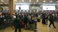 Extrajeron arribaran al Perú este 1 y 3 de enero.