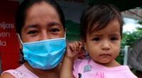 ¿Tu familia fue afectada por la pandemia? El Midis realiza afiliaciones para entregar el bono Niños a hogares de pobreza y pobreza extrema. Conoce aquí cómo solicitar 200 soles.