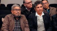 El Poder Judicial declaró fundada la demanda del Ministerio Público por 'extinción de demonio', logrando que la demanda presentada en junio del 2020 por los  $ 906.337,79 pasen a nombre del Estado Peruano.